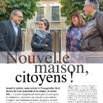 2017-10-champignynotreville_1.pdf