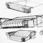 dojo-domont-crobard-2