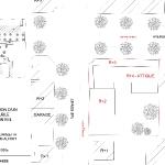 /Volumes/Serveur/Projets LC Architectures/Maison Alfort - Soferim - 52, Ave Gambetta/MA_G_ESQ01 26 09 14 v2.dwg